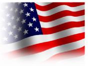 USflag02(sm)